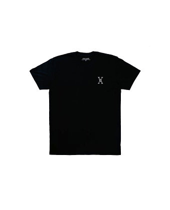 Vylayt Logo - T-Shirt