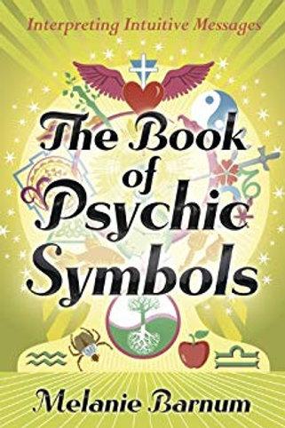 Book of Psychic Symbols