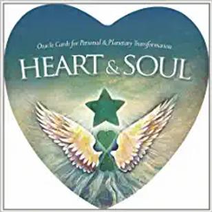 Heart & Soul Cards