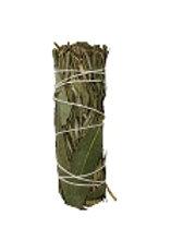 Eucalyptus & Rosemary