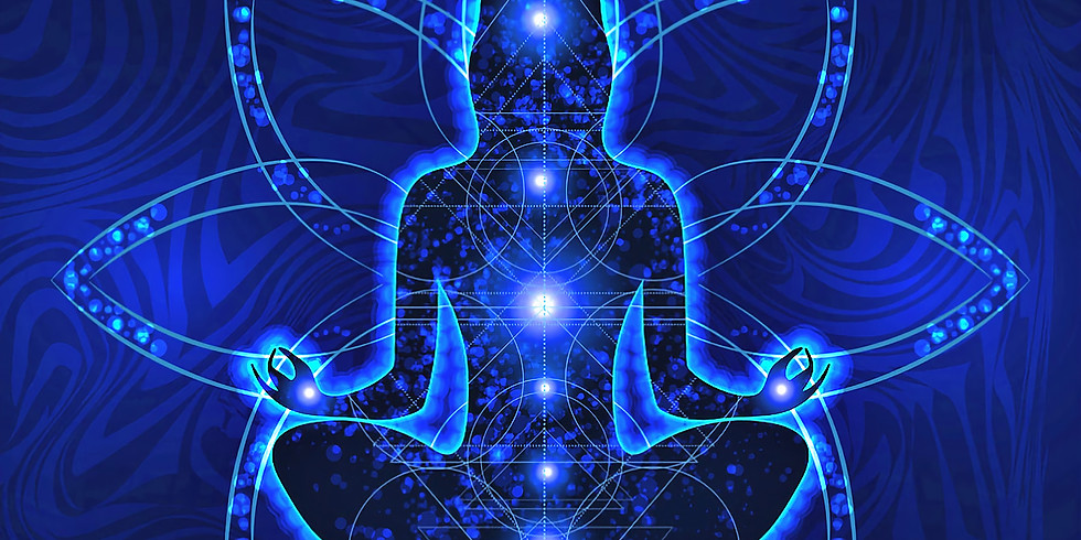 Kundalini Yoga w/ Dawn Ireland