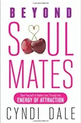 Beyond Soul Mates