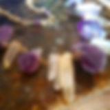 12798049_693706034103150_466028316_n.jpg
