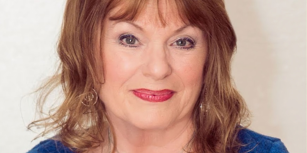 Mystical Fochadaams Readings with Linda Backes