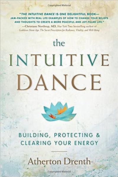 The Intuitive Dance