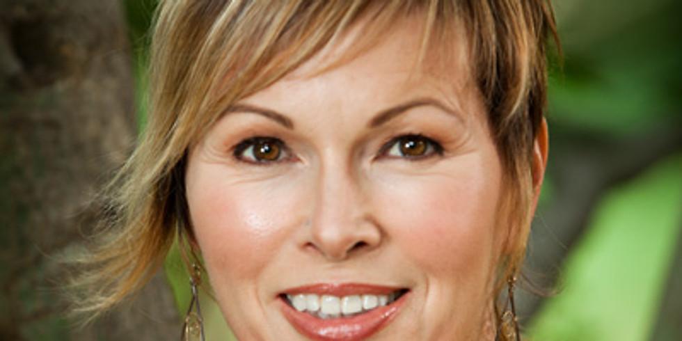 Intuitive Spiritual Mentorship With Belinda Haverdill