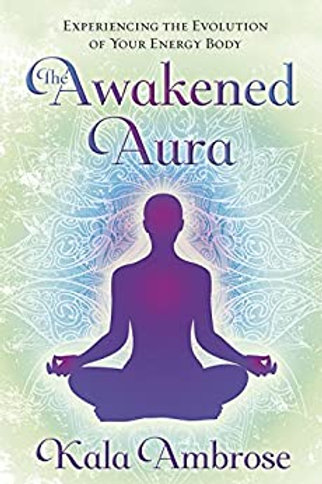 Awakened Aura (The)