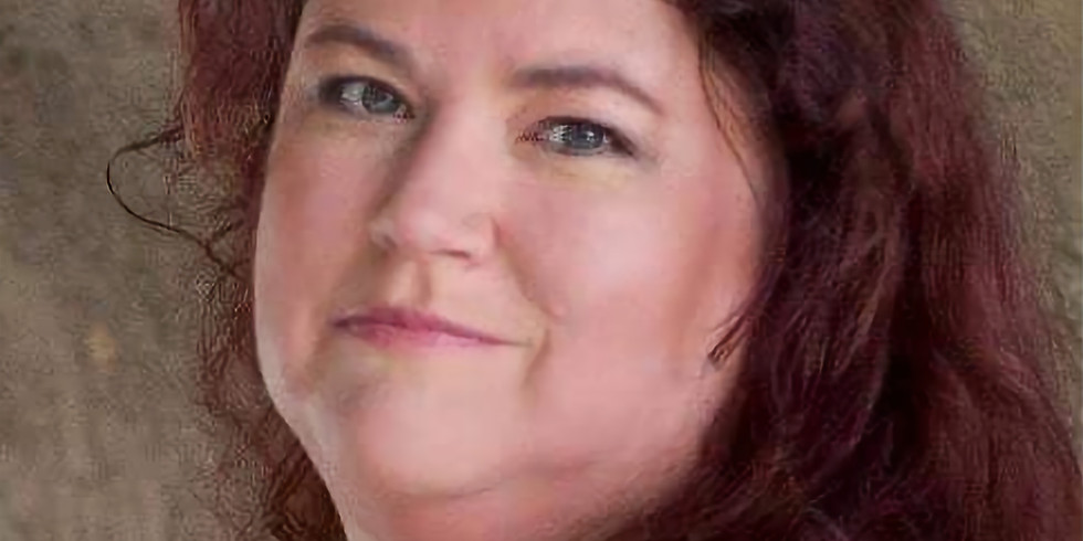 Tarot Readings With Heather Darnell