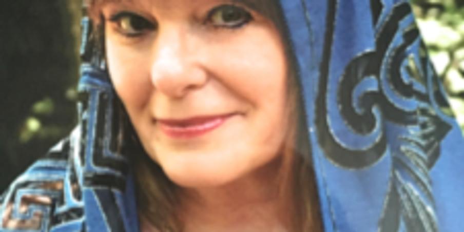 Call to Priestess with Linda Backes