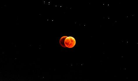 Gemini New Moon: Long Term Goals, Digital Circle, and Ritual!