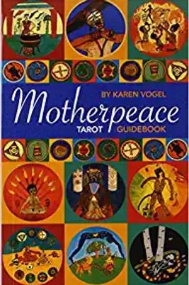 Motherpeace Guidebook