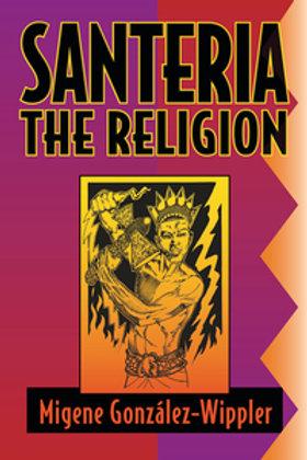 Santeria; The Religion