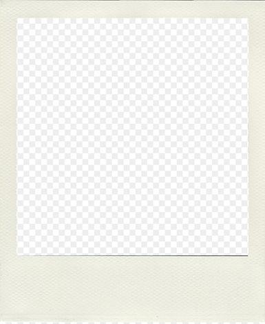 polaroid frame.jpg