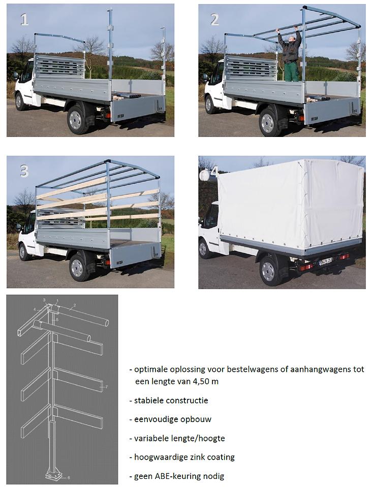 20 bovenbouw kleine vrachtwagen.png