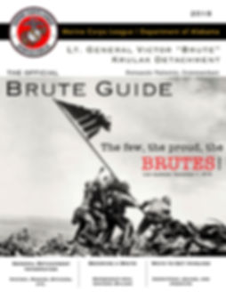 Brute Guide Cover Page 12.7.18.jpg