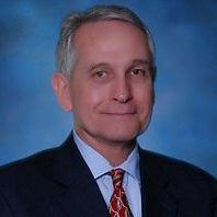 Ed Smith, Jr.
