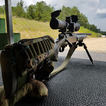 Warrior Ranch2.jpg
