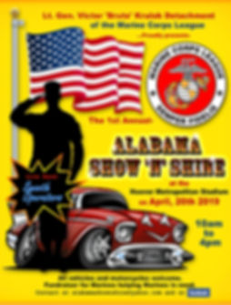 Alabama Show n Shine Flyer 2.jpg