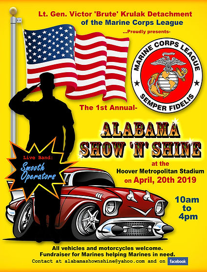 Alabama Show n Shine Flyer 2.jpg