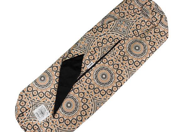 Munay Mat Bag