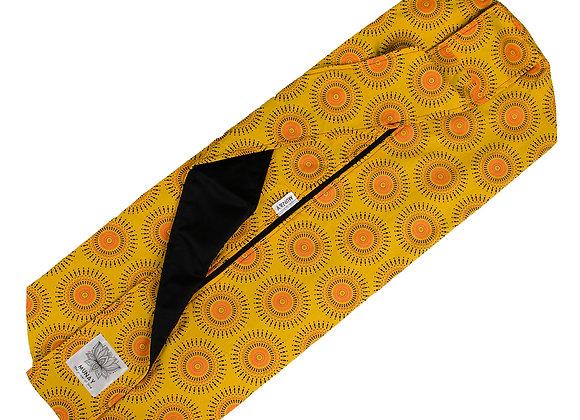 Munay Yoga Mat Bag