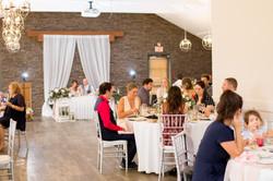 Okanagan Micro Wedding 2020 (129)