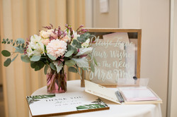 Okanagan Micro Wedding 2020 (126)