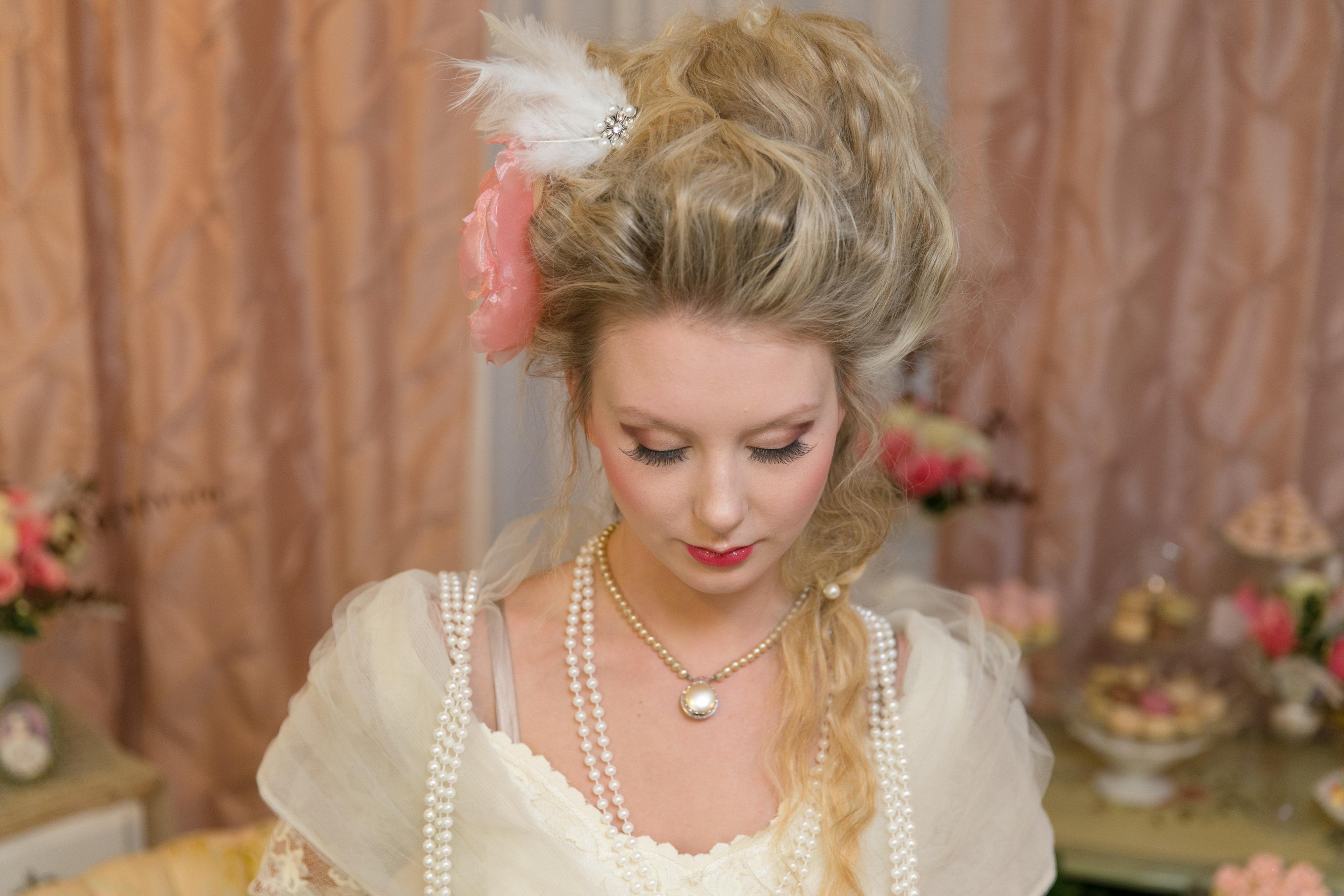 Marie Antoinette Bests (33)