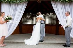 Okanagan Micro Wedding 2020 (48)