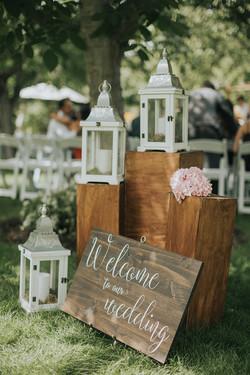 Okanagan Wedding - Linden Gardens (28)