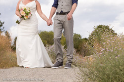 Wedding Day - Kelowna Wedding