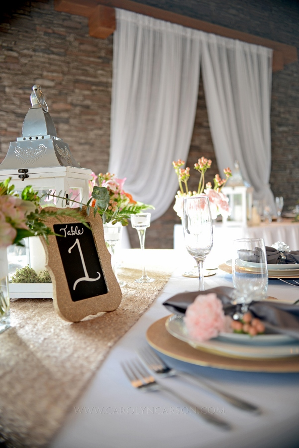 Sunset Ranch Styled Shoot by Carson Photography 009 (601x900)