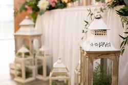 Okanagan Micro Wedding 2020 (102)