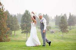 Okanagan Micro Wedding 2020 (80)