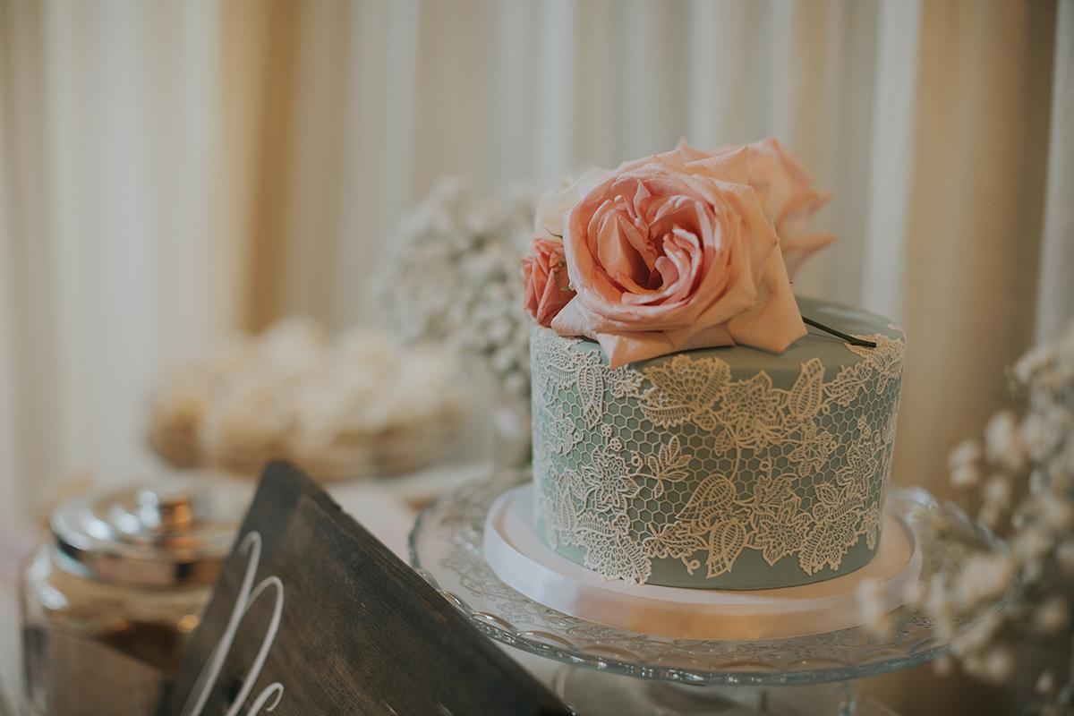 Okanagan Wedding - Linden Gardens (70)