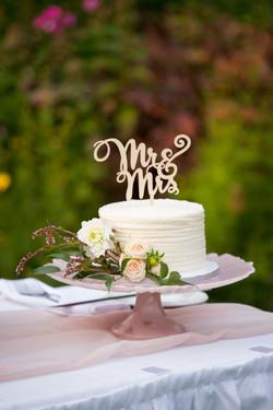 Okanagan Micro Wedding 2020 (57)