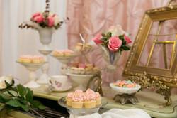 Marie Antoinette Bests (1)