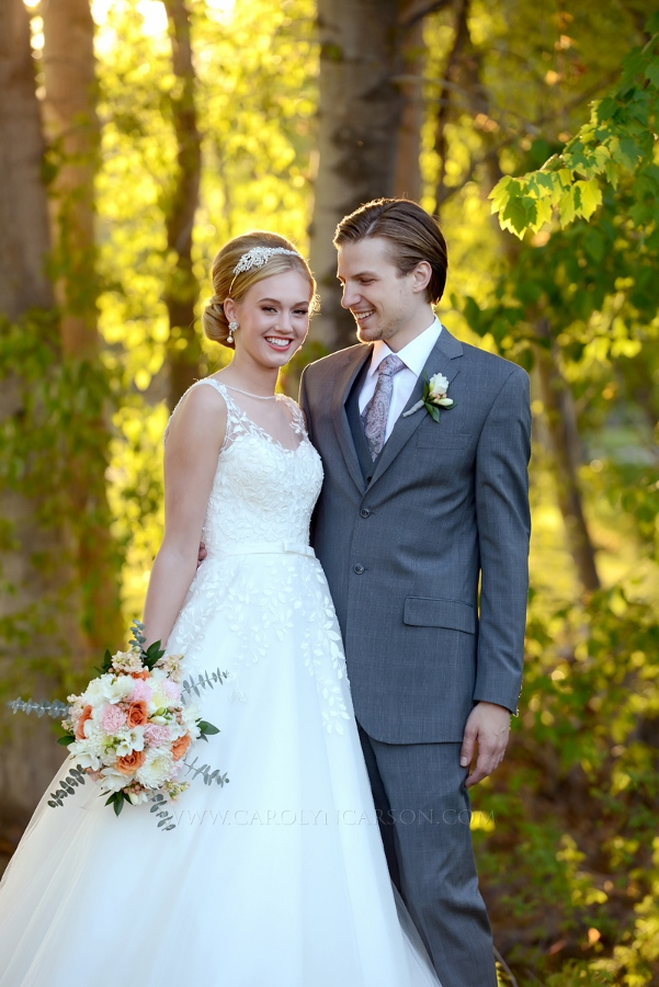 Sunset Ranch Styled Shoot by Carson Photography 075 (601x900)
