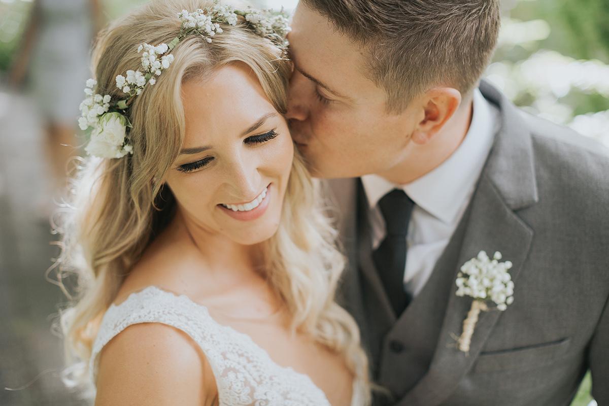 184.Kaleden Wedding Photographer - Val & Alex - Val, ALex & Friends-136_id92004528
