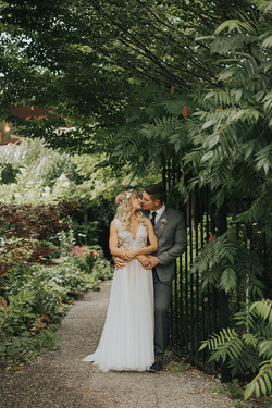 123.Kaleden Wedding Photographer - Val & Alex - Val, ALex & Friends-202_id92004594