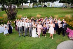 Okanagan Micro Wedding 2020 (56)