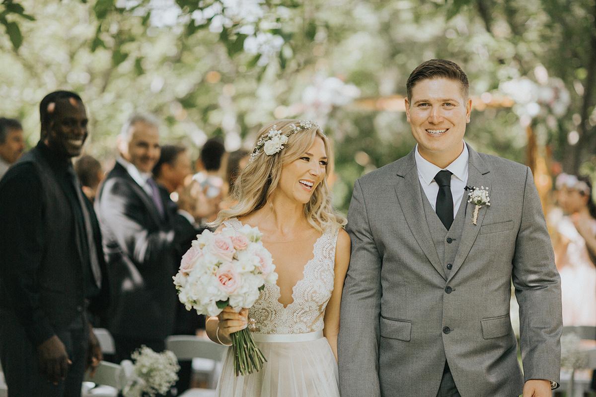 Okanagan Wedding - Linden Gardens (44)