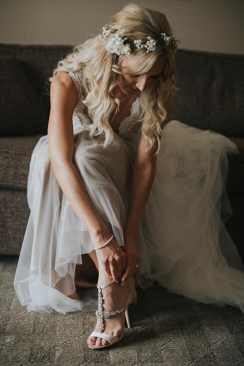 Okanagan Wedding - Linden Gardens (20)
