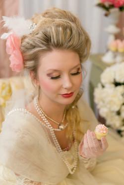 Marie Antoinette Bests (25)