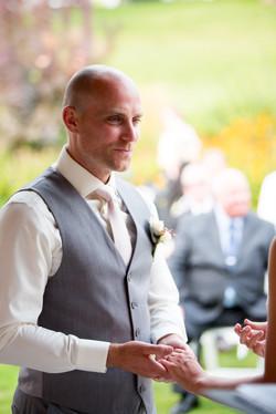 Okanagan Micro Wedding 2020 (42)