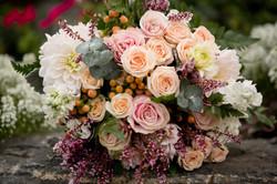 Okanagan Micro Wedding 2020 (122)