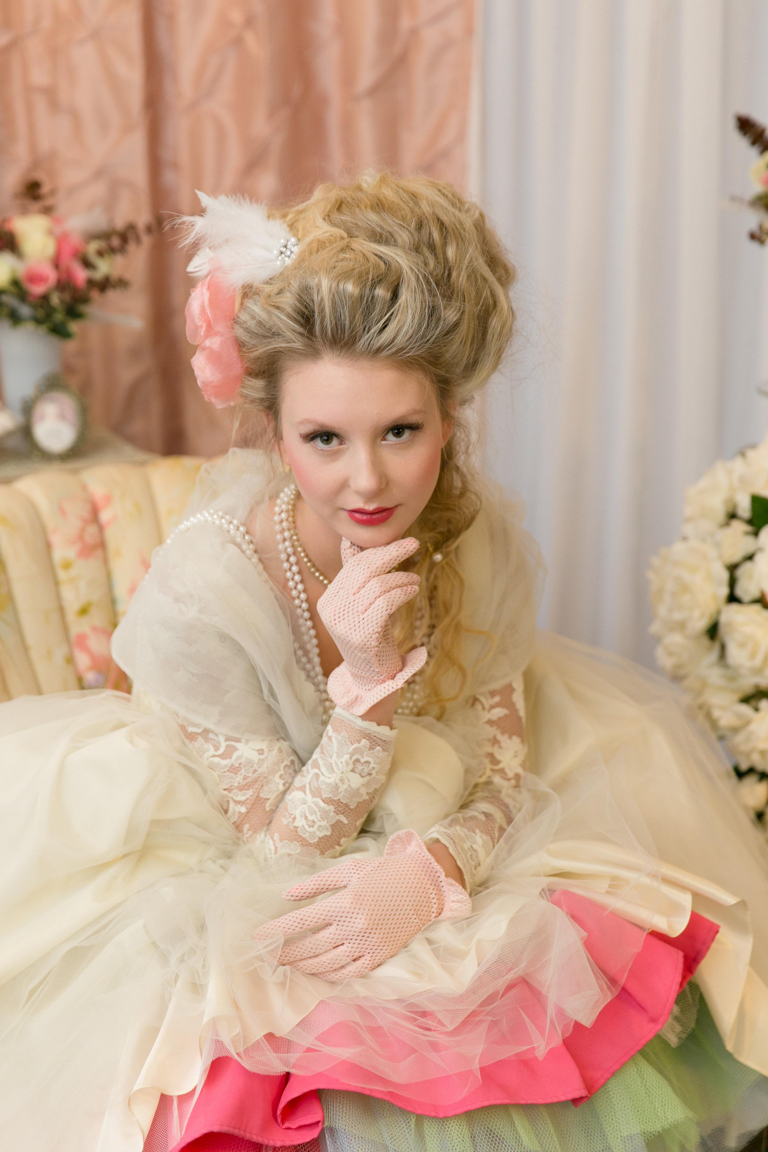 Marie Antoinette Bests (13)