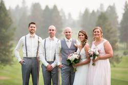 Okanagan Micro Wedding 2020 (64)
