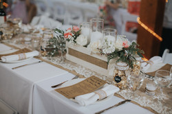 Okanagan Wedding - Linden Gardens (83)