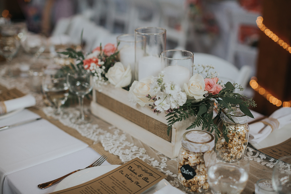Okanagan Wedding - Linden Gardens (82)